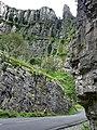 Cheddar Gorge - panoramio (13).jpg