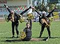 Cheerleaders Grizzlys Catalans-1.jpg