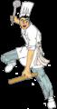 Chef-cuisinier-ninja.png