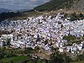 Chefchaouen, Morocco (5410143066) (4).jpg