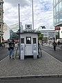 Cheickpoint Charlie 05.jpg