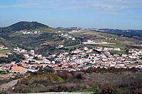 Cheleiros.jpg