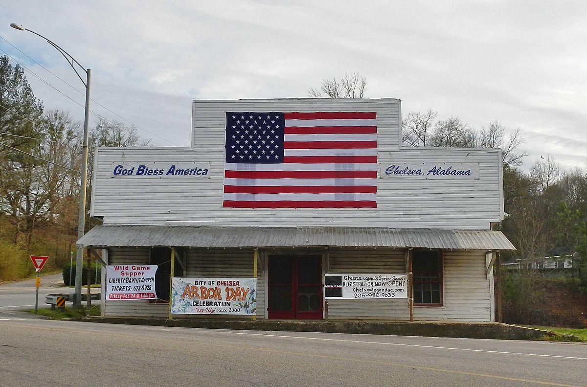 Alabama shelby county wilton - Alabama Shelby County Wilton 43