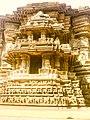 Chennakeshava temple Belur 234.jpg