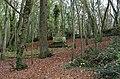 Chenonceaux (Indre-et-Loire) (22829640910).jpg