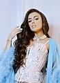 Cher-Lloyd-2020-Lostshoot.jpg
