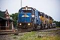 Cherryvale, KS railroad.jpg
