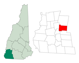 Cheshire-Nelson-NH.png