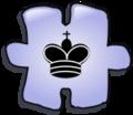 Chess Portal Icon - BK.png