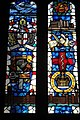 Chester University Chapel Stained Glass Window 2.jpg