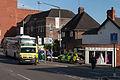 Chesterfield - New Beetwell Street.jpg