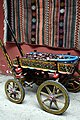 Chestnut cart (3180363572).jpg