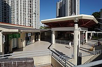 Cheung Hong Estate Commercial Centre No.2 3rd Floor Lower Block.jpg