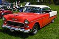 Chevrolet Bel Air (1955) - 8999125837.jpg