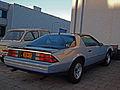 Chevrolet Camaro Z28 E (16193753011).jpg