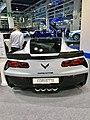 Chevrolet Corvette (Ank Kumar) 02.jpg