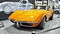 Chevrolet Corvette C3 (38313782246).jpg