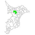 Chiba-sakura-city.png