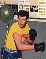 Chic Calderwood 1966.jpg