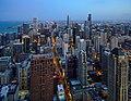 Chicago (34734717322).jpg