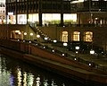 Chicago Riverwalk at night 01.jpg