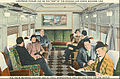 Chicago and North Western Railway 400 parlor car circa 1930s.JPG