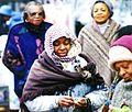 Chicago people (1993) - 18 (5950898).jpg