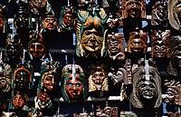Chichicastenango-008.jpg