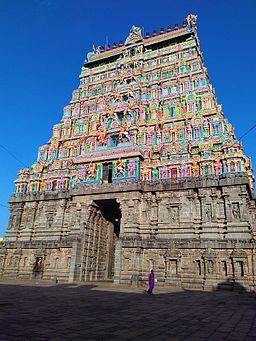 Chidambaram-Natarajar-Temple-7