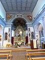 Chiesa Matrice di Riace (agosto 2019).jpg
