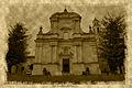Chiesa S. Maria delle rose RODIGO.jpg