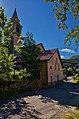 Chiesa del Santissimo Crocifisso - panoramio.jpg