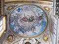 Chiesa della Visitazione volta presbiterio Trinità GA Cappello Salò.jpg