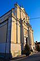 Chiesa di SS.Giorgio e Donato - Pocapaglia.JPG
