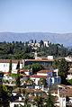 Chiesa di San Gaggio - Overview.jpg