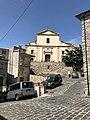 Chiesa di San Luca (Galati Mamertino).jpg