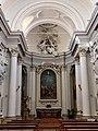 Chiesa di San Pietro Apostolo (Jesi) 03.jpg