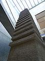 Chikatsu asuka museum03s3592.jpg