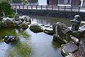 Chikugo-Yoshii07s5s4272.jpg