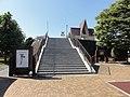 Chikugo Wakatsu Station Ruins.jpg