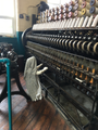 Child at looms, Bradford Industrial Museum.png