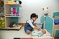 Children's games بازی های کودکان 06.jpg