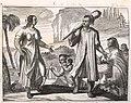 Chili Montanus-1671.jpg