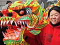 ChineseNewYearBoston02.jpg