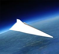 Chinese Hypersonic Gliding Vehicle.jpg