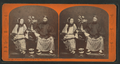 Chinese merchant and wife, San Francisco, from Robert N. Dennis collection of stereoscopic views 2.png