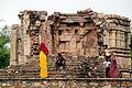 Chittorgarh Fort (8043099576).jpg