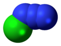 Chlorine-azide-3D-spacefill.png