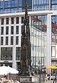 Cholerabrunnen Dresden.jpg