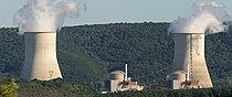 Chooz Nuclear Power Plant-9363-64.jpg